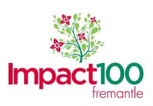 Impact100 Fremantle