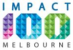 Impact100 Melbourne