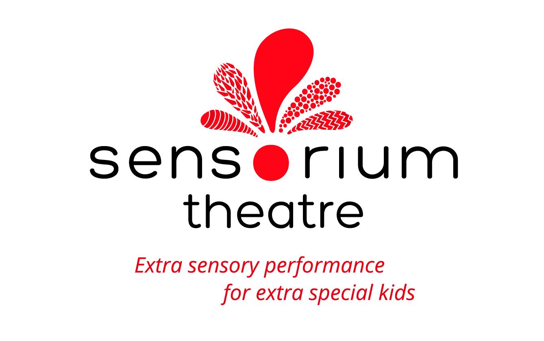 sensorium-theatre-logo