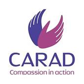 CARAD