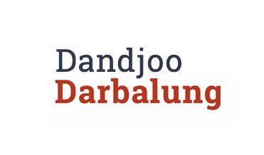 Dandjoo Darbalung